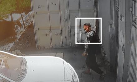 Droni e uccisioni mirate: tra stragi di civili e notizie frammentarie