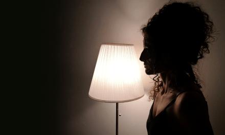 Film. La violenza psicologica in un corto italiano dal respiro internazionale