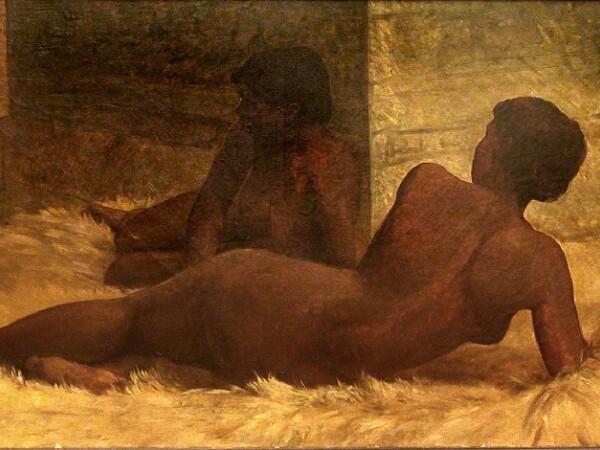 paginerecensioni-donne-della-notte-schiavitù