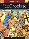 paginerecensioni-morte-all-infedele-crociate-copertina[1]