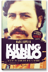 paginerecensioni-Escobar-il-re-della-droga-copertina
