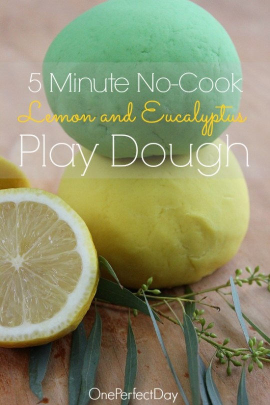 No-cook-playdough-recipe