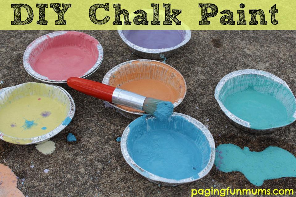 Chalk-Paint-5