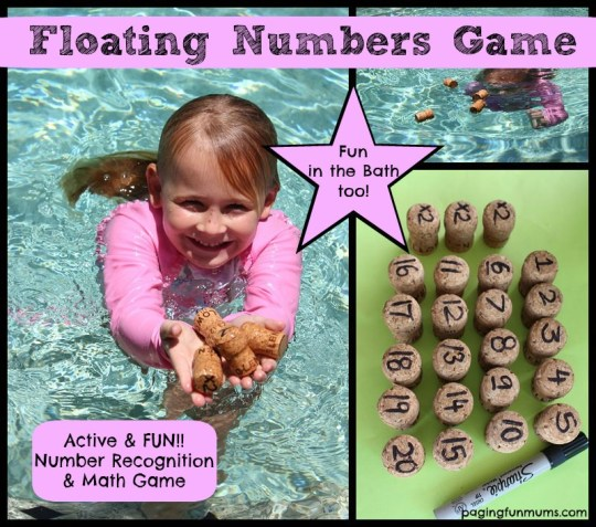 Floating-Cork-Pool-Game-fun-way-to-learn-numbers-and-Math-skills