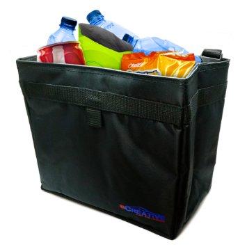 Car Rubbish Bag