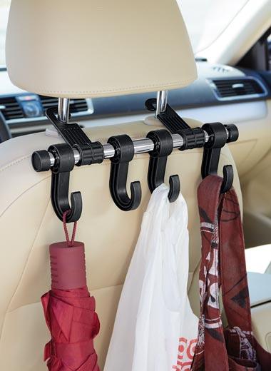 vehicle-seat-hanger_40494_xl