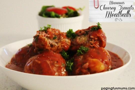 Mammas-Cheesy-Tomato-Meatballs