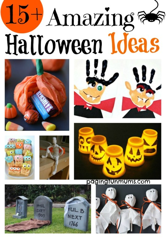 15-amazing-halloween-ideas