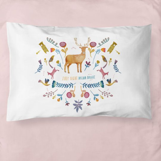 beautiful-handprinted-pillow-case