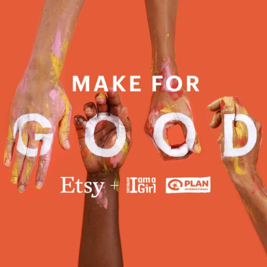 etsy-make-for-good
