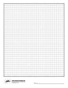 Free downloadable graph paper also juve cenitdelacabrera rh