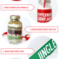Ideas for gifts for teachers to give students for holidays
