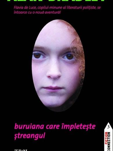 buruiana_care_impleteste_streangul_cop