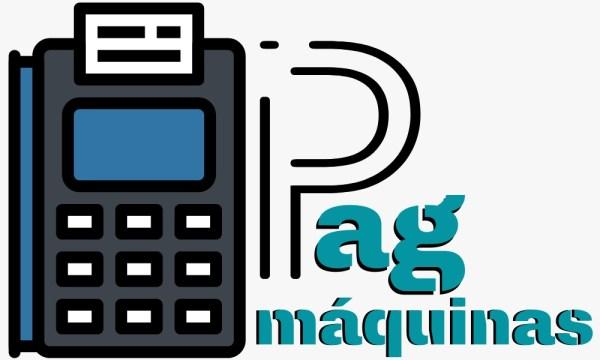 Blog do Canal PAGMAQUINAS (Dicas e Tutoriais)