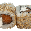 cali saumon cheese