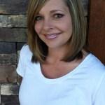 Pagosa Springs Realtor Erika Hampton