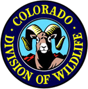 CPW COMMISSION MEETS JAN 1415 IN DENVER  Pagosa Springs