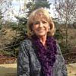 Pagosa Springs Realtor Sue Dodgen