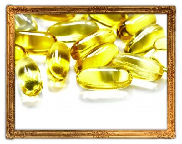 El Aceite de Oliva como medicina natural