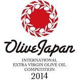 OLIVE JAPAN
