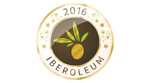 iberoleum-2016