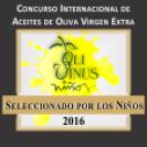 olivinus-ninos-2016
