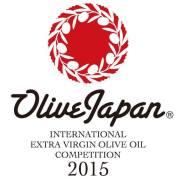olive-japan-2015
