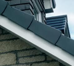 merk atap baja ringan yang bagus bangun rumah (12) genteng « to give....to share....