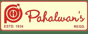 Pahalwan's