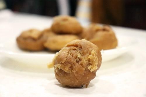 Balushahi Pahalwans Sweets