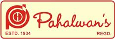 Pahalwans