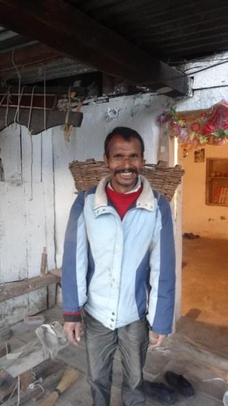 Ram Chand