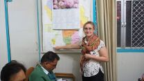 Department of Language, Art and Culture (Kullu)