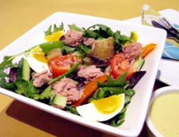 Salată niçoise