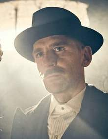 Download & Streaming TV Series Peaky Blinders (2013) S03E06 BluRay 480p & 720p