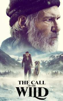 Download & StreamingThe Call of the Wild (2020) BluRay 480p 720p 1080p Subtitle Indonesia
