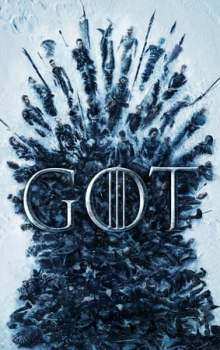 Free Download & Streaming Game Of Thrones (2011) BluRay 480p, 720p,& 1080p Subtitle Indonesia