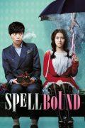Free Download & Stream Spellbound a.k.a 한국어/조선말 (2011) 480p & 720p Sub Indo