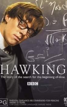 Free Download & Streaming Latest Movies Hawking (2004) BluRay Sub Indo Pahe Ganool Indo XXI LK21 Netflix 480p 720p 1080p 2160p 4K UHD