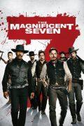 The Magnificent Seven (2016) BluRay 720p & 1080p