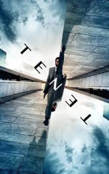 Free Download & Streaming Latest Movies Tenet (2020) BluRay Sub Indo Pahe Ganool Indo XXI LK21 Netflix 480p 720p 1080p 2160p 4K UHD