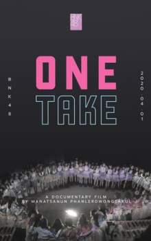 Free Download & Streaming Latest Movies BNK48: One Take (2020) Sub Indo Pahe Ganool Indo XXI LK21 Netflix 480p 720p 1080p 2160p 4K UHD