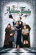 Free Download & Streaming The Addams Family (1991) BluRay 480p, 720p, & 1080p Subtitle Indonesia