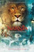 Free Download & Streaming Film The Chronicles of Narnia: The Lion, the Witch and the Wardrobe (2005) BluRay 480p, 720p, & 1080p Subtitle Indonesia