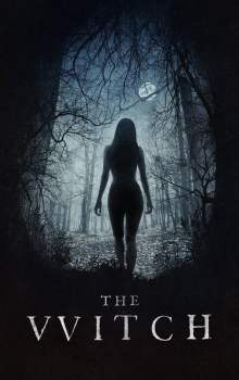 Free Download & Streaming Film The Witch (2015) BluRay 480p, 720p, & 1080p Subtitle Indonesia