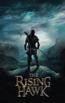 Free Download & Streaming Film The Rising Hawk (2019) BluRay 480p, 720p, & 1080p Subtitle Indonesia