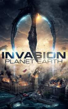 Free Download & Streaming Film Invasion Planet Earth (2019) BluRay 480p, 720p, & 1080p Subtitle Indonesia Pahe Ganool Indo XXI LK21