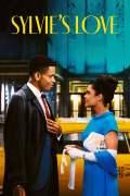Free Download & Streaming Film Sylvie's Love (2020) BluRay 480p, 720p, & 1080p Subtitle Indonesia Pahe Ganool Indo XXI LK21