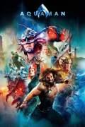 Free Download & Streaming Film Aquaman (2018) BluRay 480p, 720p, & 1080p Subtitle Indonesia Pahe Ganool Indo XXI LK21