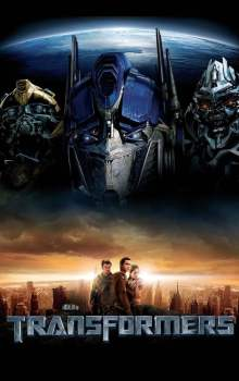 Free Download & Streaming Film Transformers (2007) BluRay 480p, 720p, & 1080p Subtitle Indonesia Pahe Ganool Indo XXI LK21
